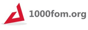 1000fom.org