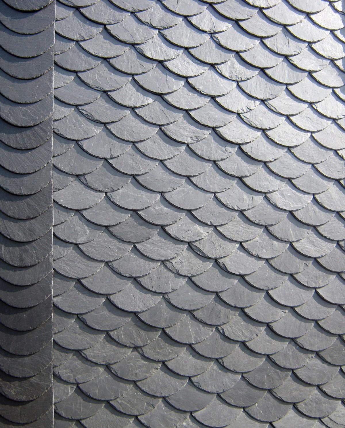 Comment Poser Des Ardoises comment renouveler une toiture en tuile ou en ardoise?